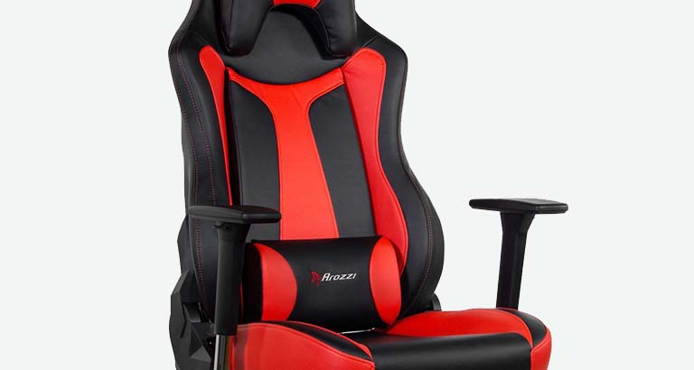 Sensational Best Gaming Chairs Spiritservingveterans Wood Chair Design Ideas Spiritservingveteransorg