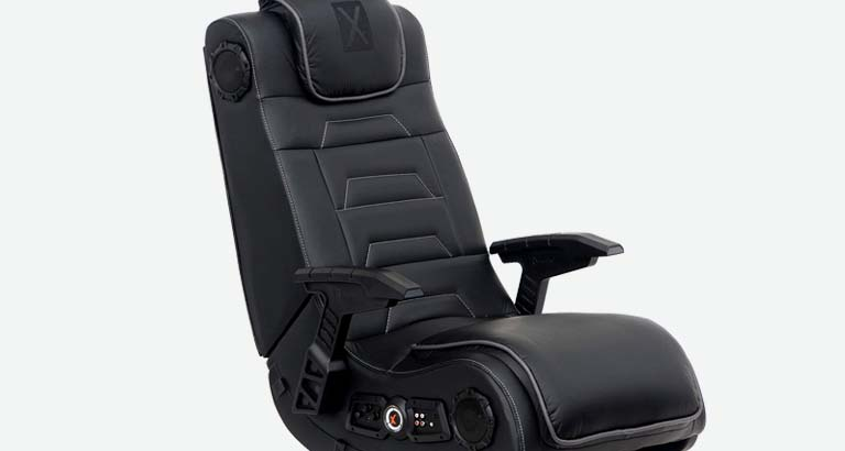 Sensational Best Gaming Chair For Big And Tall Guys Dailytribune Chair Design For Home Dailytribuneorg