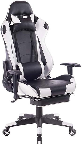 Super Best Gaming Chairs Spiritservingveterans Wood Chair Design Ideas Spiritservingveteransorg